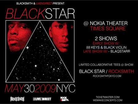 blackstar-concert-flyer-2