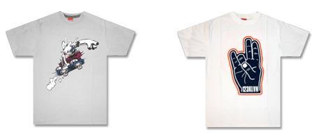 carrott_t-shirts