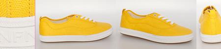 clothesline65m1-shoes1