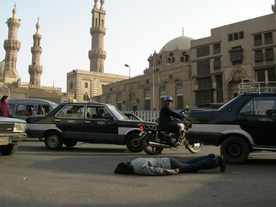 face-down-cairo-09