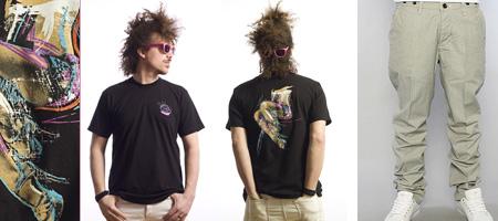 issuenu-clotheslinem1-topbo
