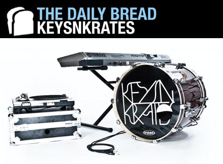 keysnkrates_dailybread_cover