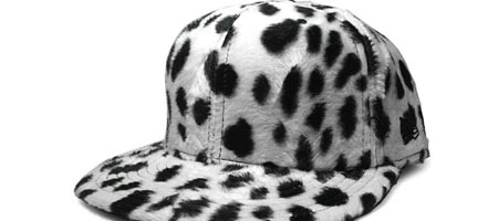 newera_animalprint_fitted