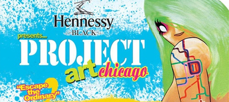projectartchicago
