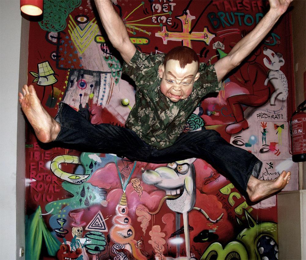 royal-jump-last-candela-show-09