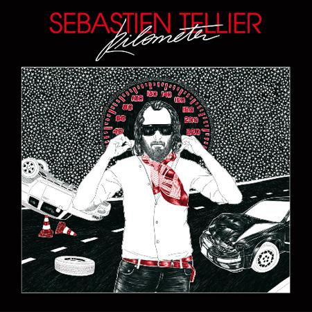 sebastian-tellier_cover