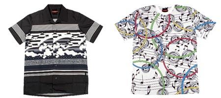 swagger_shirts
