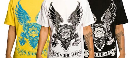 thehundreds_radass_t-shirt1