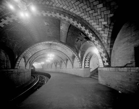 underground-maze