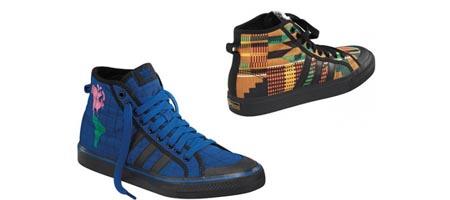 adidas_jeremyscott