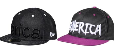 emerica_fitted