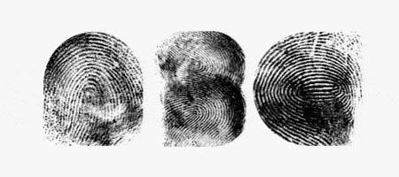 fingertype_crop