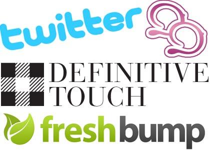 format_twitter_network