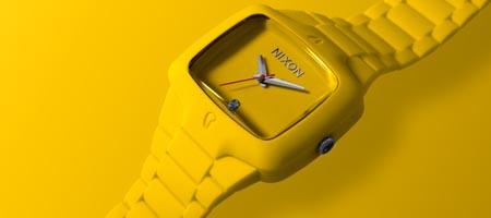 nixon4x4_yellow1