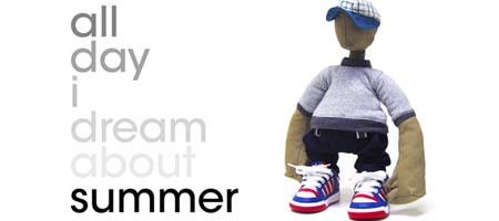 showbiz_adidas_summer