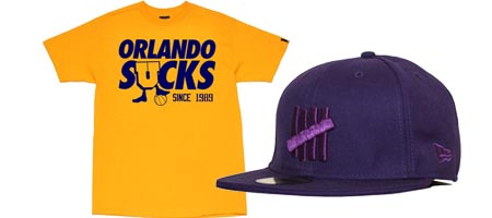 undftd_lakers
