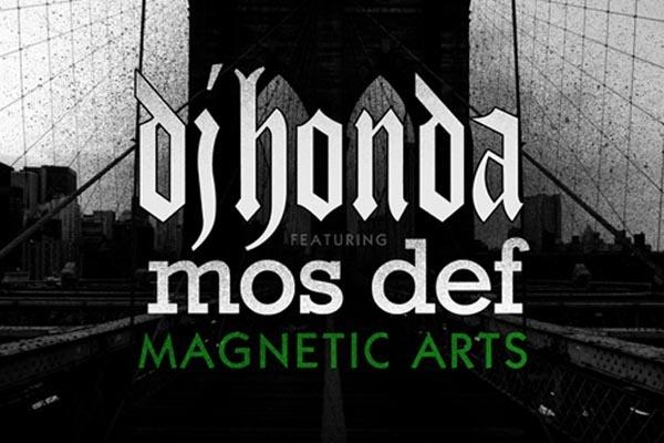 1mos-def-magnetic-arts-dj-honda