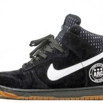 ARC_Nike_DunkHiSupremeTZ_img5