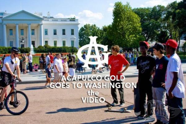 AcapulcoGold_Skates_WhiteHouse_img1