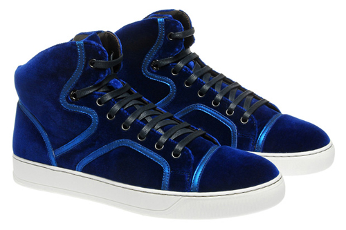 Lanvin_Velvet_HighTops