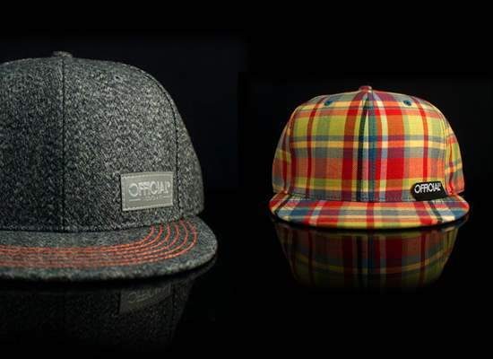 Official_FW09_Fitted_Preview