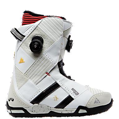 OriginalPenguin_K2_SnowboardPack_img3