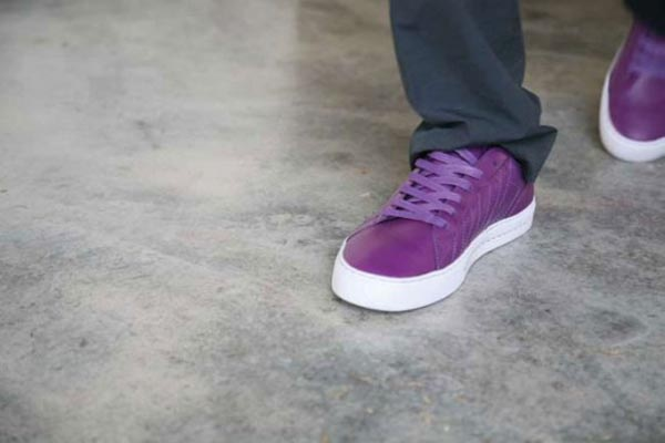 a1clae_fall09_lookbook_01-570x380