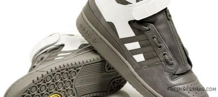 adidas-originals_nom-de-guerre_forum-hi