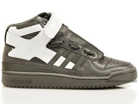 adidas-originals_nom-de-guerre_forum-hi2