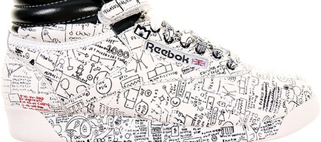 basquiat_reebok_limitedcollection