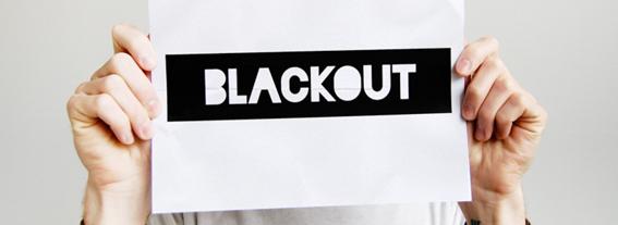 blackout-14