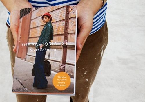 bookcoverg10_14web11