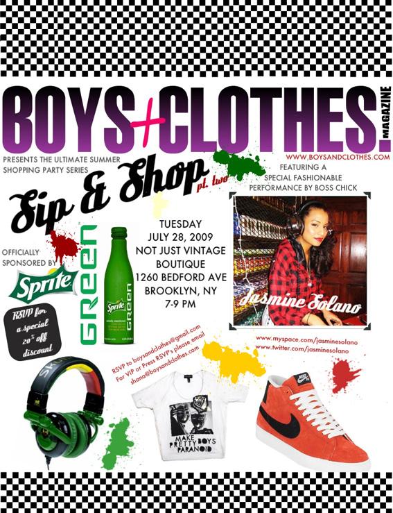 boys+clothes-flyer