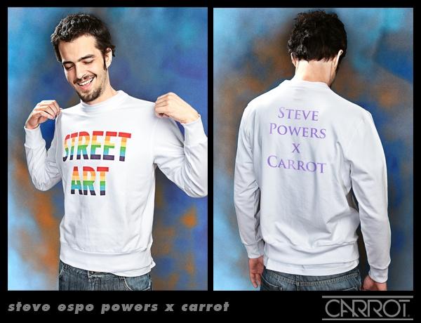 carrot-clothing-fall-2009-steve-espo-powers-x-carrot
