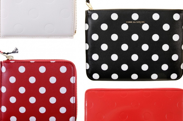 comme-des-garcons-polka-dot-debossed-dot-wallets-1