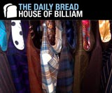 dailybread_billiam_side1