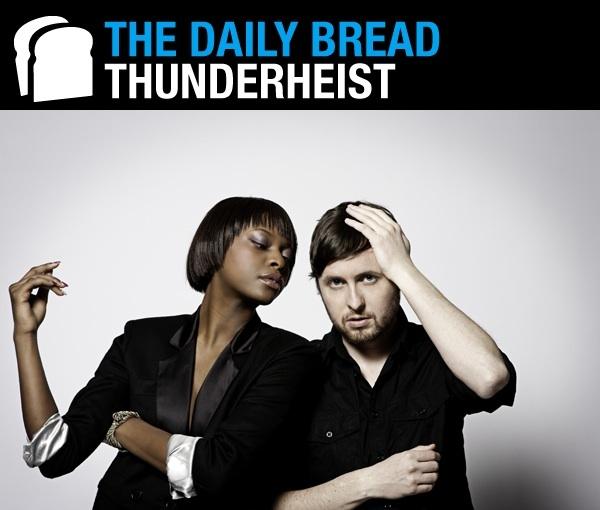 dailybread_thunderheist_cover