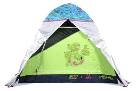 dsl55-dim-mak-ferrino-tent-01-570x382