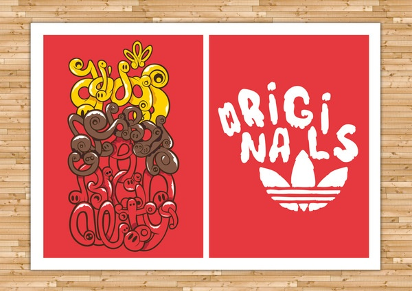 emeric-de-meyer-adidas-originals-3