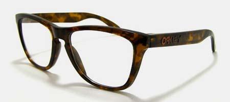 0019188ca24 oakley frogskin prescription lenses
