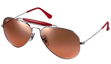 rayban_2009_colors_collection31