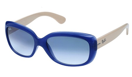 rayban_2009_colors_collection41