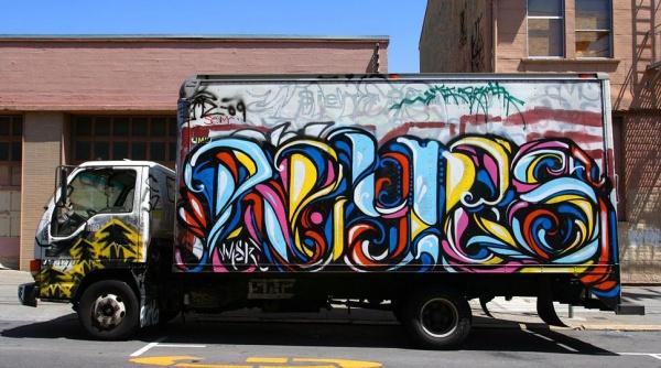 reyes_msk_truck_sanfrancisco