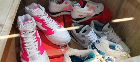 sneaker_expo