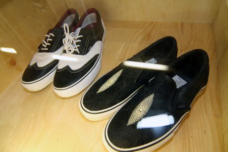 sneaker_expo11