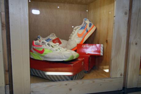 sneaker_expo21