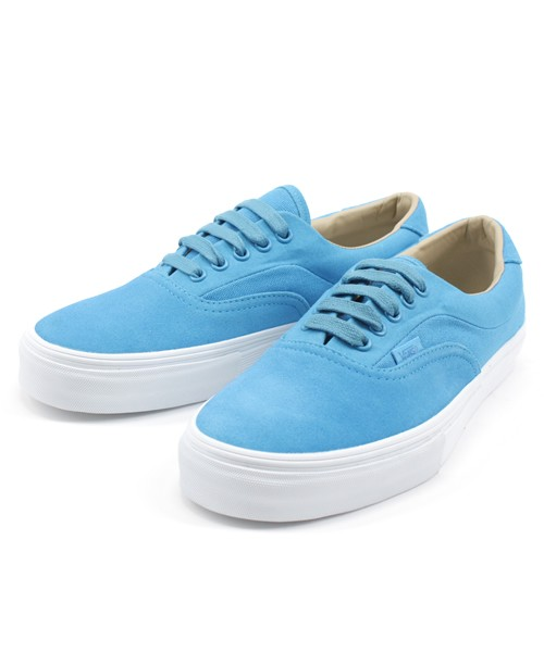 vans-46-ca-blue