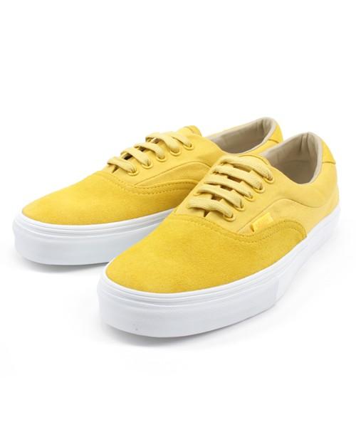 vans-46-ca-yellow