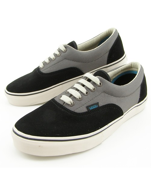 vans-era-ca-black