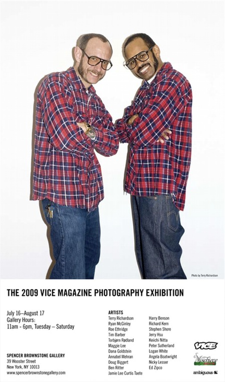 vice_2009_photo_exhibit_cover